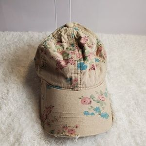 American eagle cap one size fit all